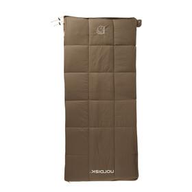 Nordisk Junior Almond +10 Sleeping Bag